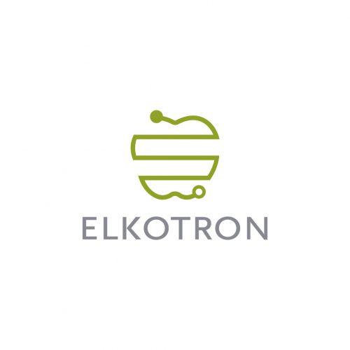 Slider_Umfirm_Elkotron
